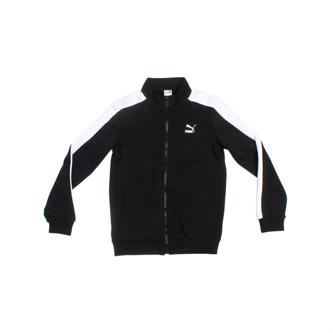 Classic T7 Track Jacket