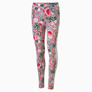 Classics Fruit Leggings G