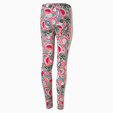 Load image into Gallery viewer, Classics Fruit Leggings G