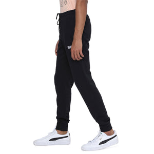 Classics LN.2 Sweat Pants cl