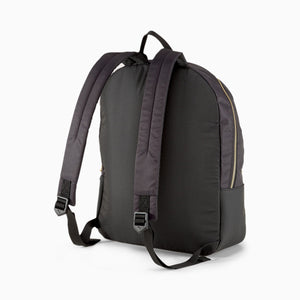 Classics Originals Trend Backpack
