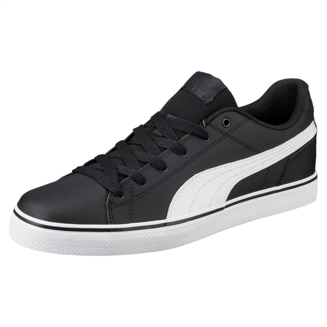 Court Point Vulc v2 Shoes