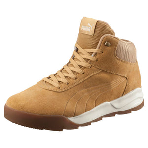 Desierto Trainer High Tops