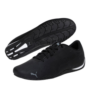 Drift Cat 5 Ultra Shoes