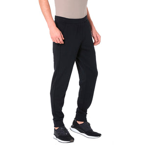 ESS Pocket Pants, TR, cl. Cotton Black