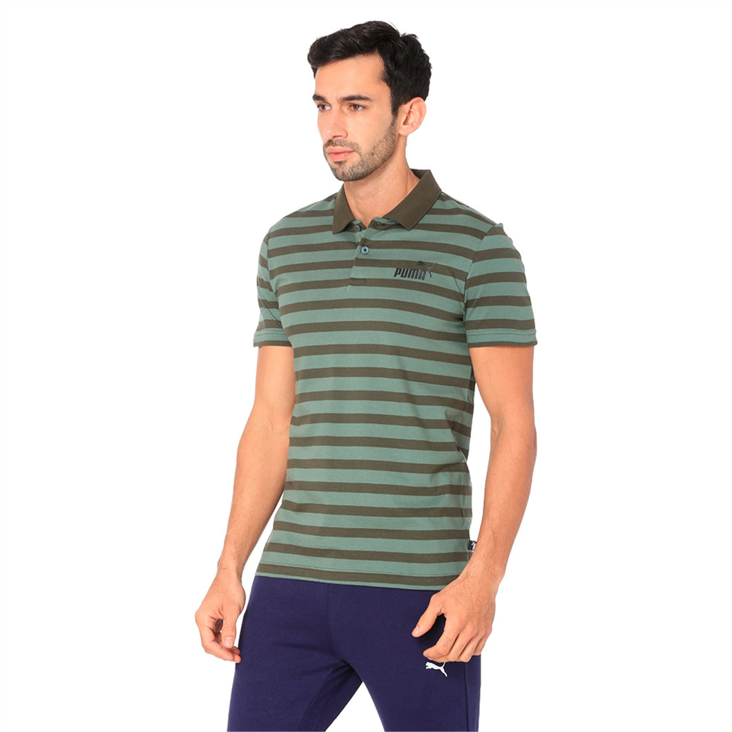 ESS+ Stripe J. Polo