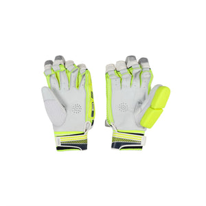 EVO 3 Batting glove