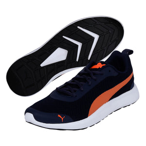 Echelon V1 IDP Men's Sportstyle Shoes