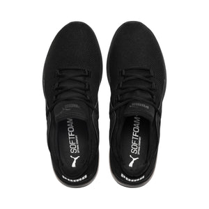 Electron Street Shoes