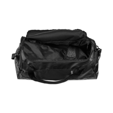 Load image into Gallery viewer, Energy Medium Duffle Bag