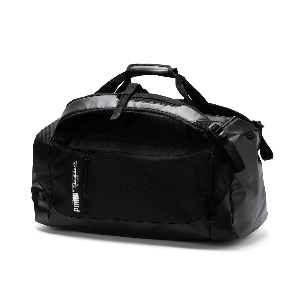 Energy Two-Way Duffel Bag
