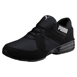 Enzin Mesh Men's Running Shoes