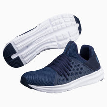 Load image into Gallery viewer, Enzo NETFIT Men's Training Shoes