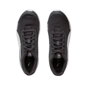 Escaper Mesh Shoes