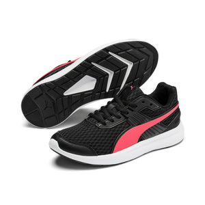 Escaper Pro Training Shoes