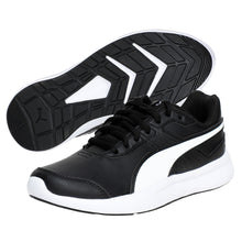 Load image into Gallery viewer, Escaper SL Jr Puma Black-Puma White