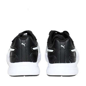 Escaper SL Jr Puma Black-Puma White