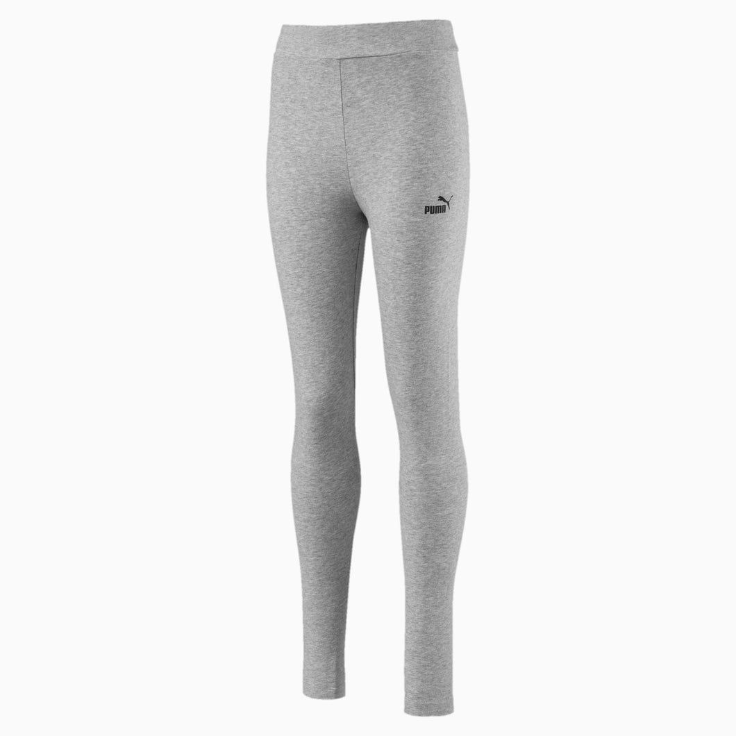 Essentials Girls' Leggings