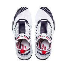 Load image into Gallery viewer, Evolution TSUGI Jun Sport Stripes Shoes