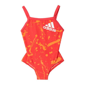 Infants adidas SWIMSUIT