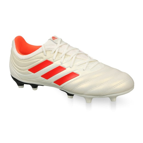 MEN'S ADIDAS FOOTBALL COPA 19.3 FIRM GROUND BOOTS