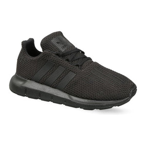 Kids-Unisex adidas Originals Swift Run Shoes
