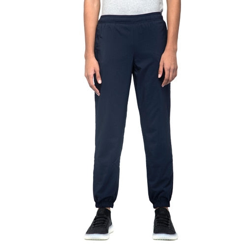 Young Boys' adidas Essentials Plain Stanford Pants