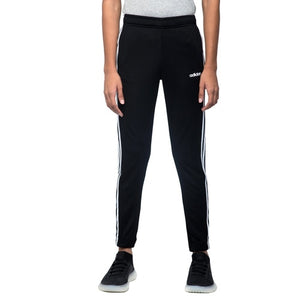 Young Boys' adidas Tiro 3-Stripes Pants