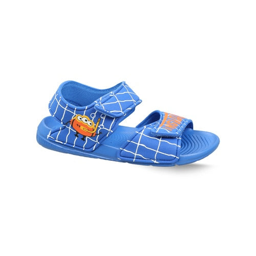 Kids-Unisex adidas Swimming Altaswim Sandals