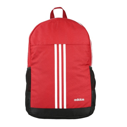 Kids-Unisex adidas Classic 3-Stripes Backpack - Large