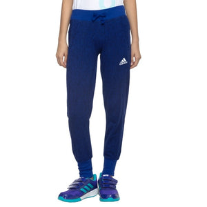girls adidas TAPERED PANTS