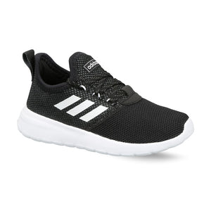 Kids-Unisex adidas Sport Inspired Lite Racer RBN Shoes