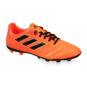 Kids adidas FOOTBALL ACE 17.4 FIRM GROUND SHOES