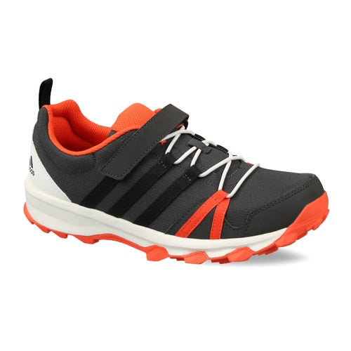 Kids adidas OUTDOOR TRACEROCKER SHOES