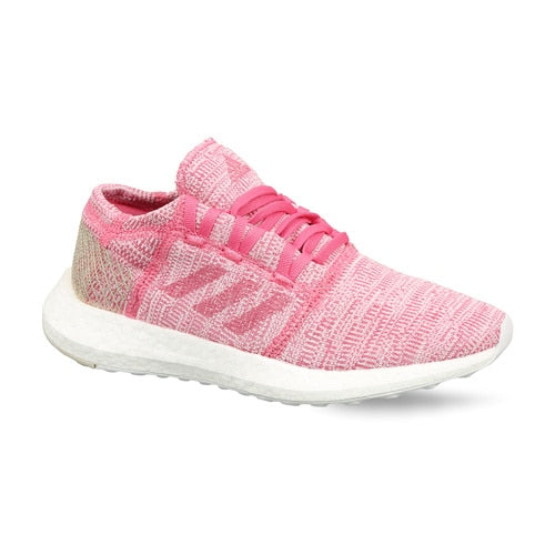 Kids-Unisex adidas Running PurBoost Go Shoes