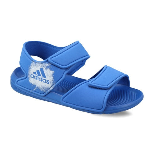 Boys' adidas Swimming AltaSwim SANDALS