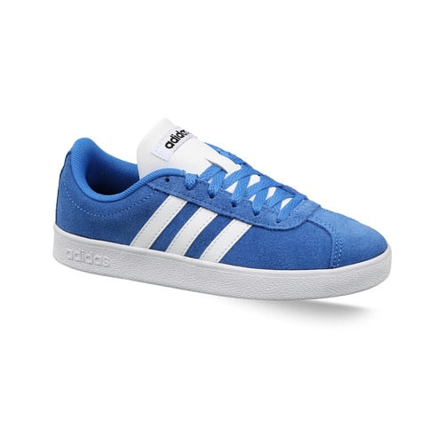 Kids-Unisex adidas Sport Inspired VL Court 2.0 Shoes