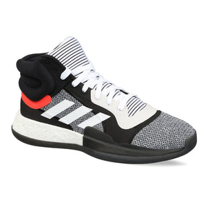 Men's adidas Basketball Marquee Boost Shoes