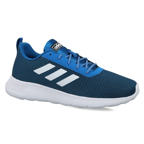 Men's adidas Sport Inspired Throb Shoes