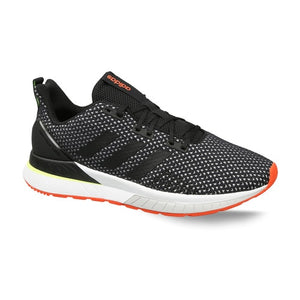 Men's adidas Running Questar TND Shoes