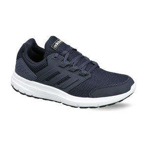 Men's adidas Running Galaxy 4 Shoes