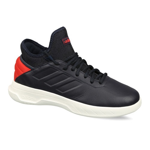 Men's adidas Sport Inspired Fusion Storm Shoes