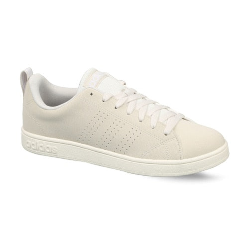 MEN'S ADIDAS SPORT INSPIRED VS ADVANTAGE CLEAN SHOES