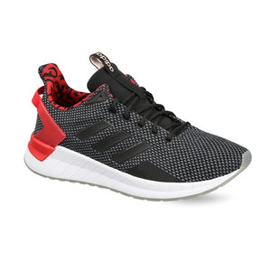 Men's adidas Running Questar Ride Shoes
