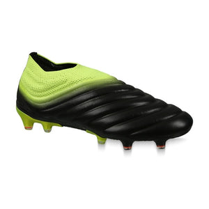 Men's adidas Football Copa 19+ Firm Ground Cleats