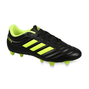 Men's adidas Football Copa 19.4 Firm Ground Cleats