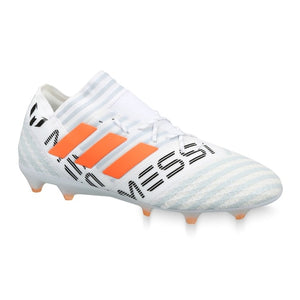 MEN'S adidas NEMEZIZ MESSI 17.1 FG FOOTBALL SHOES