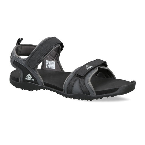 Men's adidas Outdoor Spry II Sandals
