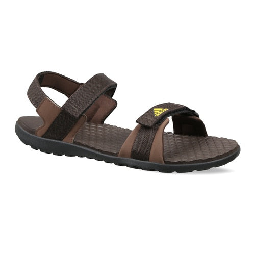 Men's adidas Outdoor Elevate Sandals