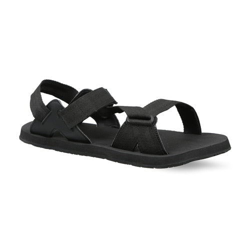 Men's adidas Outdoor Avior 2.0 Sandals